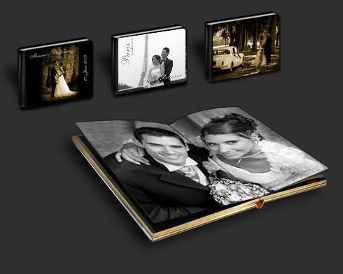 photographe mariage livre mariage - Livre Sur Le Mariage